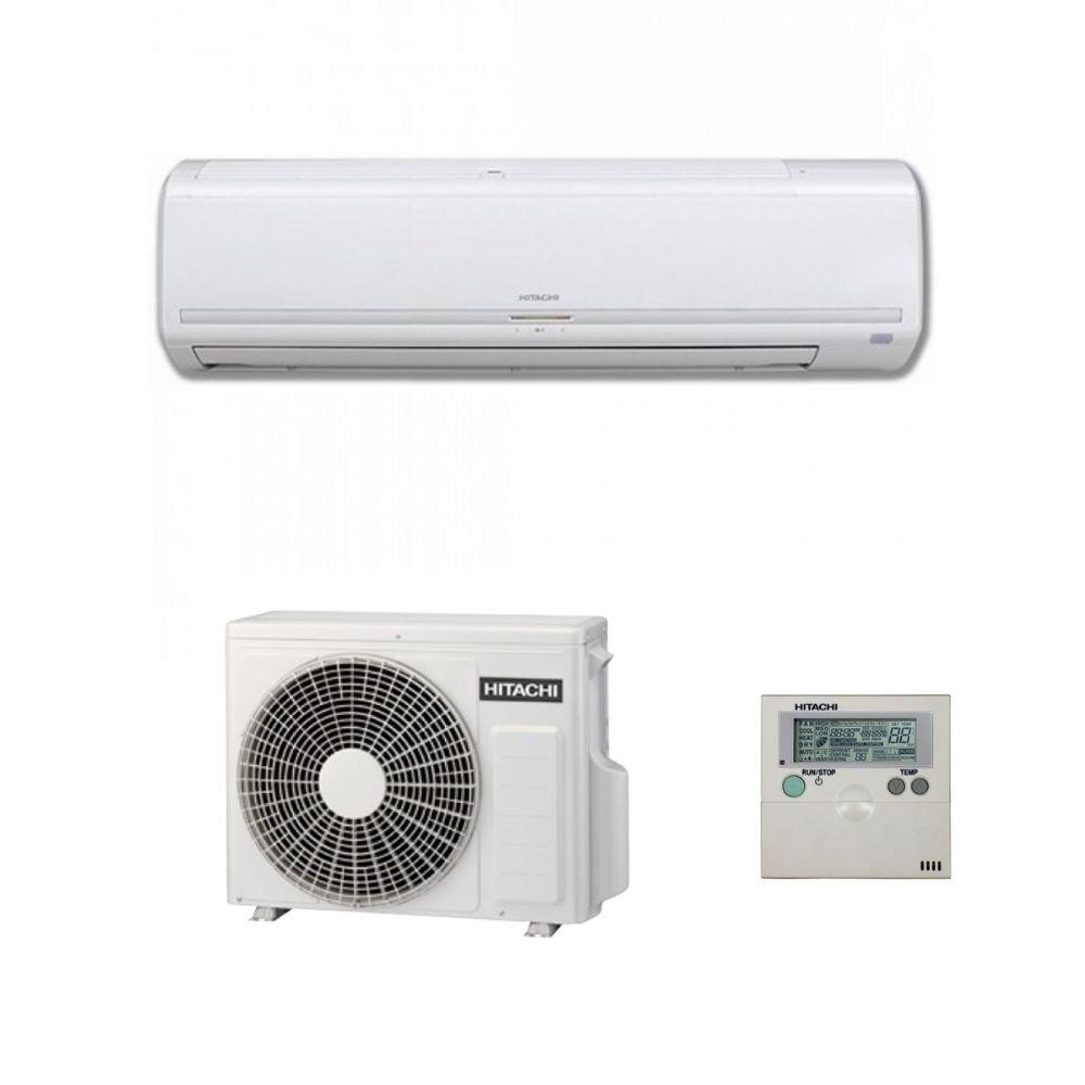 Hitachi Air Conditioning Utopia Premium Rpk 2 0fsn3m Wall